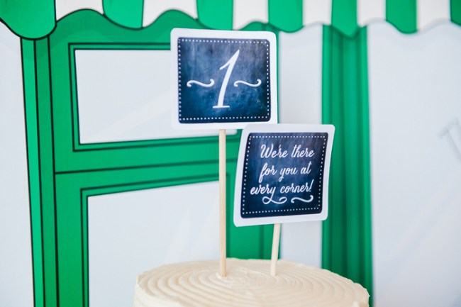 um-doce-dia-festa-de-menino-corner-store-quitanda-08