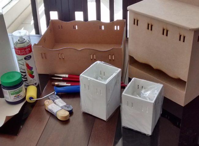 um-doce-dia-kit-bebe-caixas-organizadoras-01