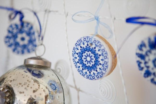 um-doce-dia-primeiro-natal-ceramica-holandesa-11