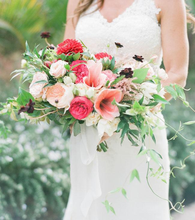 um-doce-dia-casamento-doces-cores-em-um-jardim-de-san-diego-01