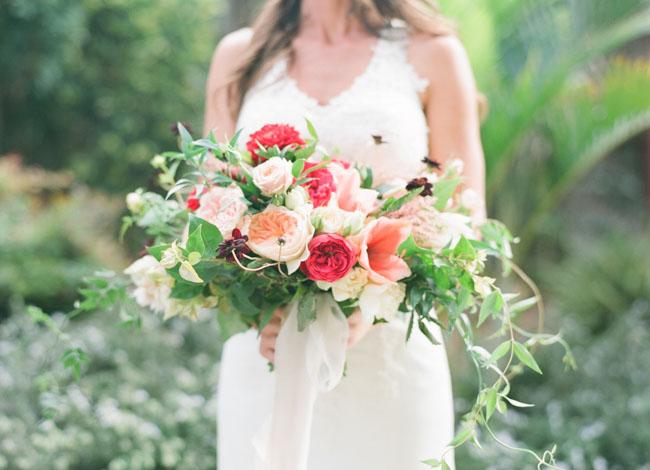 um-doce-dia-casamento-doces-cores-em-um-jardim-de-san-diego-06