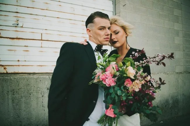 um-doce-dia-casamento-rock-dramatico-e-edgy-05