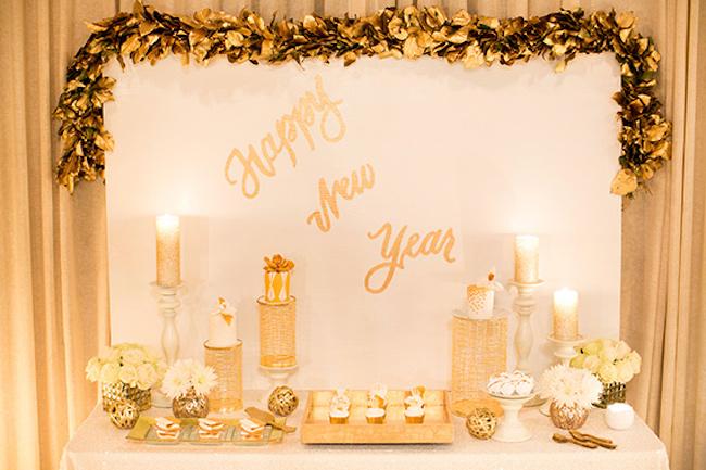 um-doce-dia-decoracao-ano-novo-adeus-2014-14