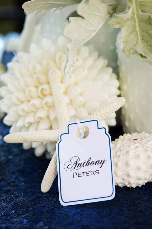 um-doce-dia-decoracao-casamento-navy-03