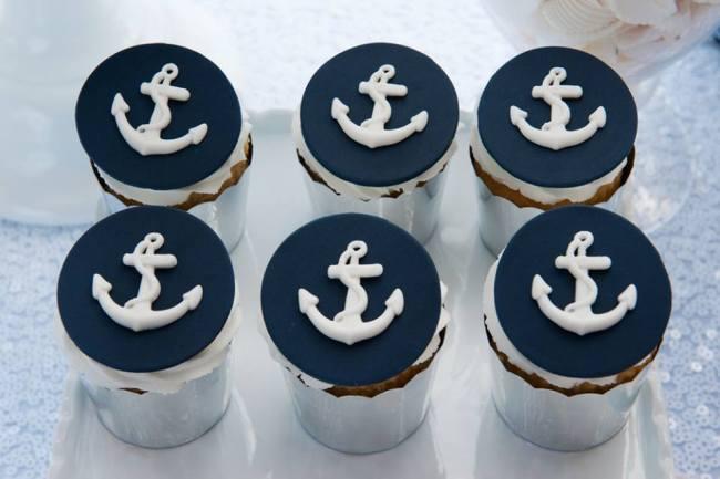 um-doce-dia-decoracao-casamento-navy-12