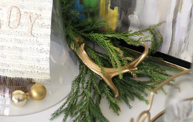 um-doce-dia-decoracao-de-natal-jingle-bells-16