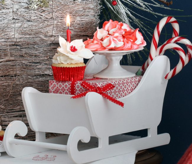 um-doce-dia-decoracao-de-natal-red-holiday-10
