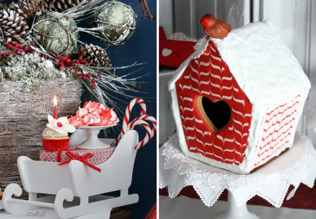 um-doce-dia-decoracao-de-natal-red-holiday-11