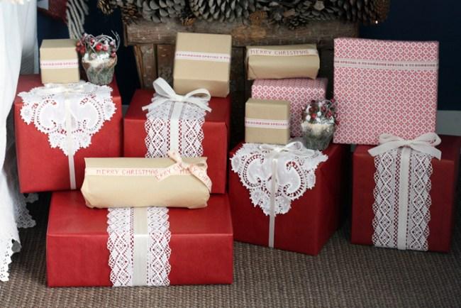 um-doce-dia-decoracao-de-natal-red-holiday-17