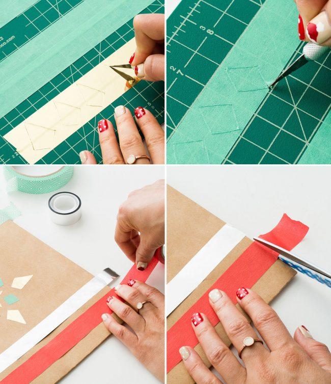 um-doce-dia-linda-maneira-de-personalizar-sacolas-e-tags-05