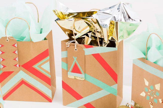 um-doce-dia-linda-maneira-de-personalizar-sacolas-e-tags-10