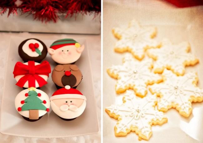 um-doce-dia-um-feliz-natal-02-02