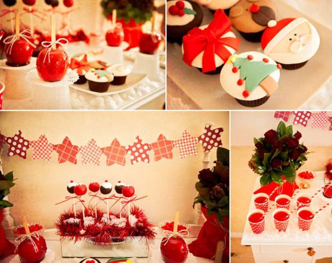 um-doce-dia-um-feliz-natal-02-06
