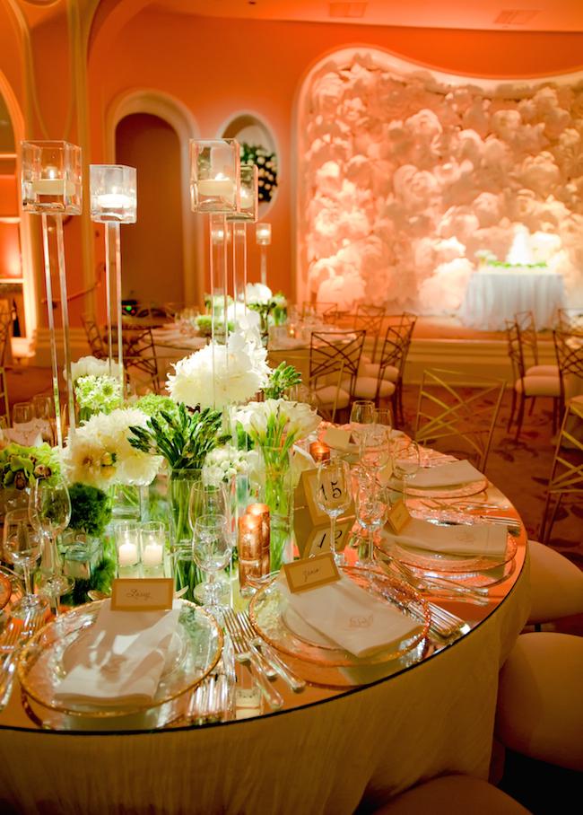 um-doce-dia-casamento-beverly-rills-modernos-detalhes-em-verde-e-marfim-12