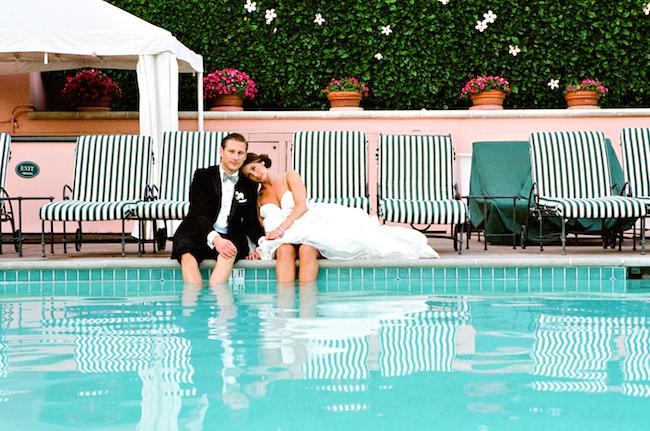 um-doce-dia-casamento-beverly-rills-modernos-detalhes-em-verde-e-marfim-15