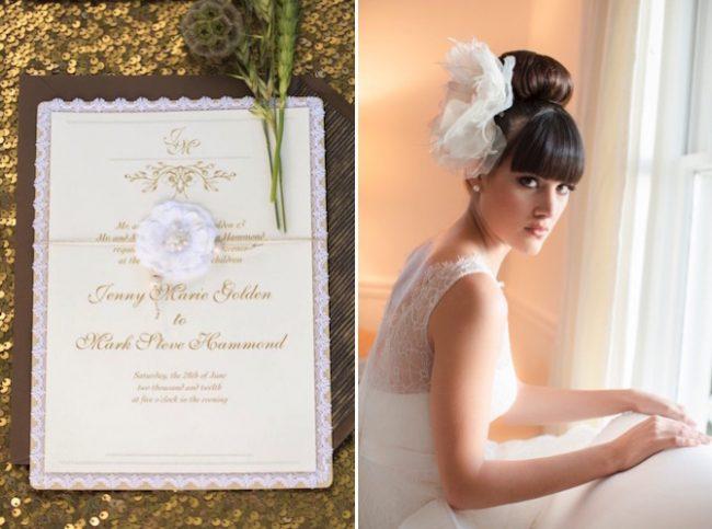 um-doce-dia-casamento-decoracao-um-sonho-inesquecivel-de-verao-03