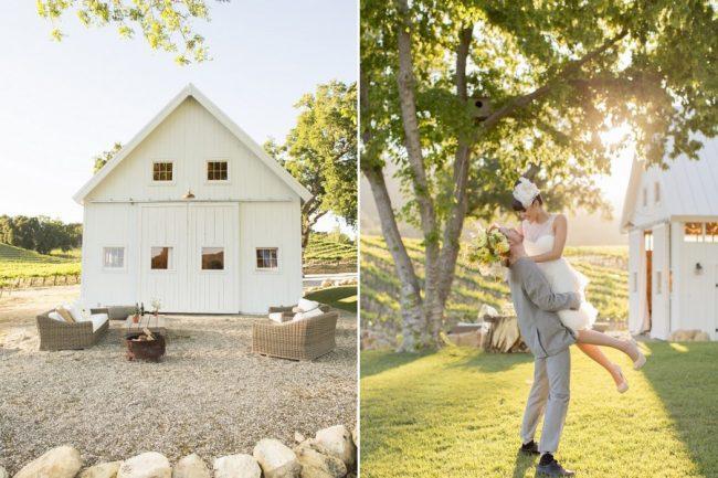 um-doce-dia-casamento-decoracao-um-sonho-inesquecivel-de-verao-09