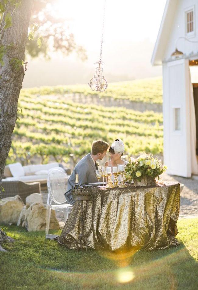 um-doce-dia-casamento-decoracao-um-sonho-inesquecivel-de-verao-16