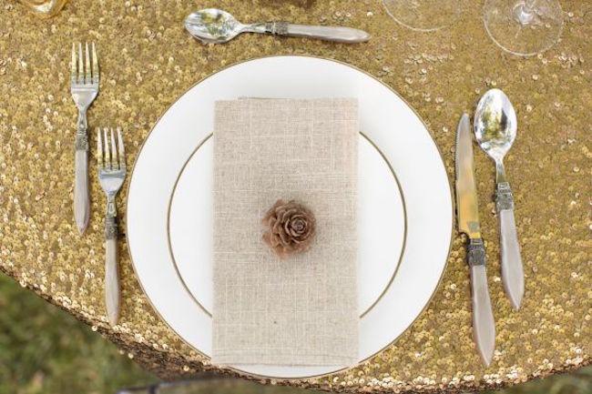 um-doce-dia-casamento-decoracao-um-sonho-inesquecivel-de-verao-17