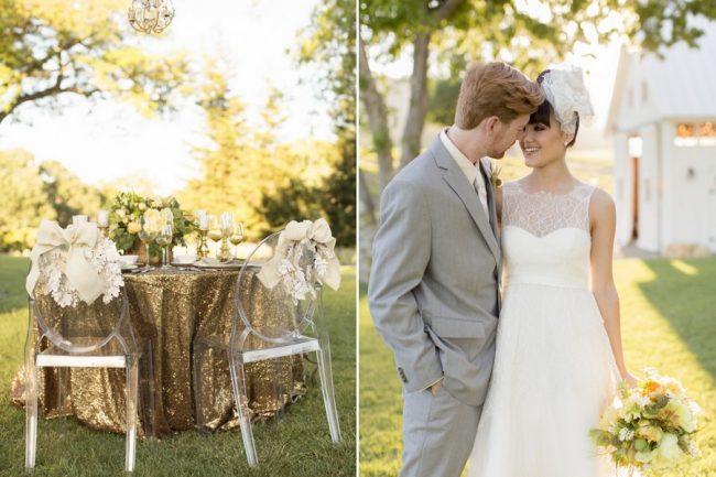 um-doce-dia-casamento-decoracao-um-sonho-inesquecivel-de-verao-18