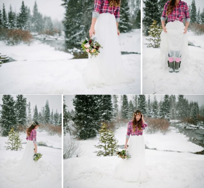 um-doce-dia-casamento-em-um-mundo-polvilhado-de-neve-07