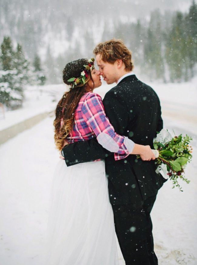 um-doce-dia-casamento-em-um-mundo-polvilhado-de-neve-09