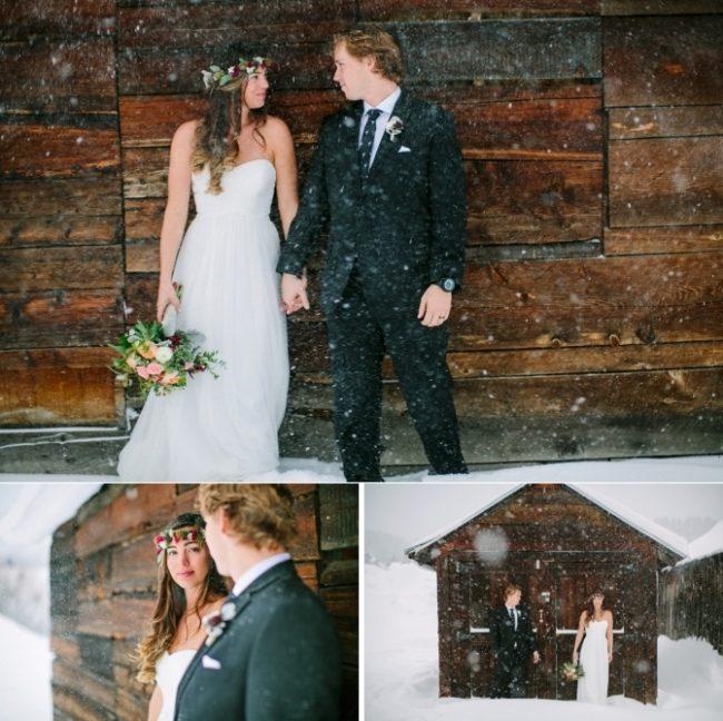 um-doce-dia-casamento-em-um-mundo-polvilhado-de-neve-14