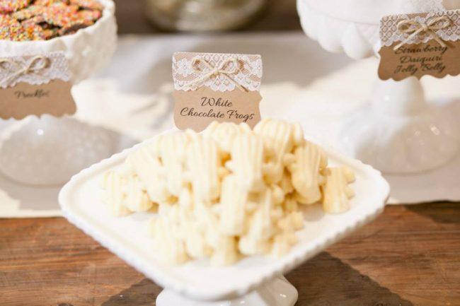 um-doce-dia-casamento-entre-rosas-olivas-e-alecrim-23