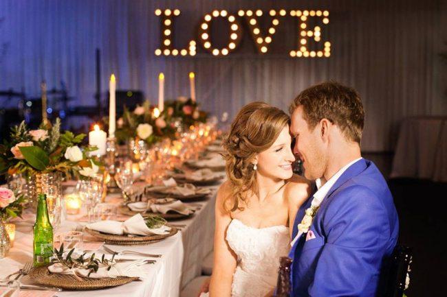 um-doce-dia-casamento-entre-rosas-olivas-e-alecrim-28