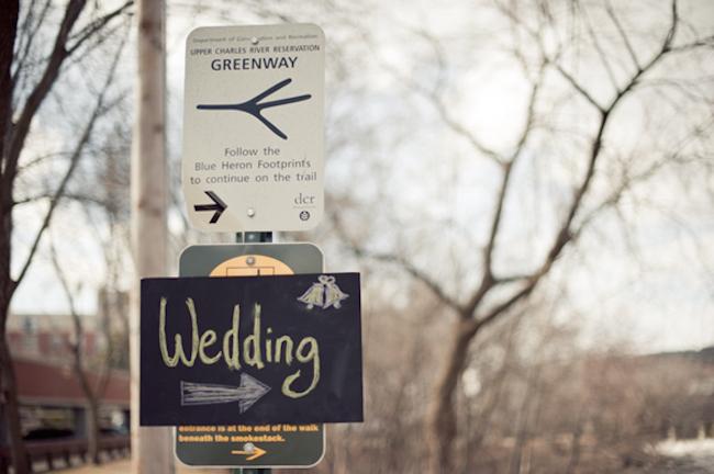 um-doce-dia-casamento-no-galpao-industrial-01