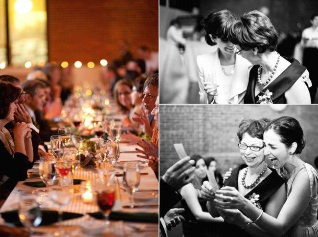 um-doce-dia-casamento-no-galpao-industrial-17