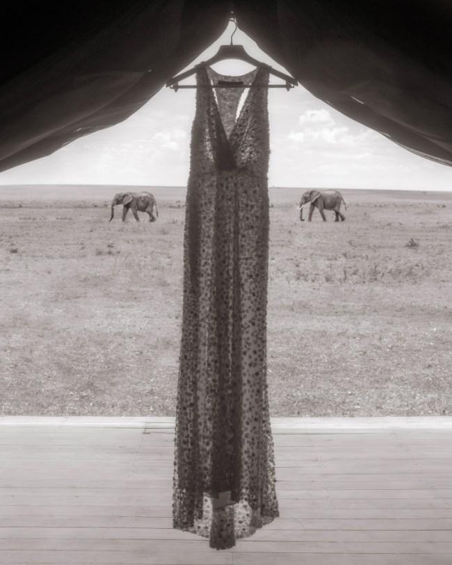 um-doce-dia-casamento-os-tons-da-africa-04