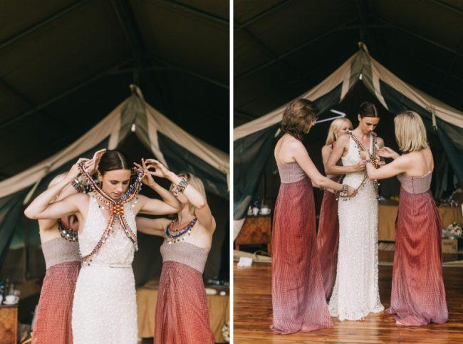 um-doce-dia-casamento-os-tons-da-africa-07