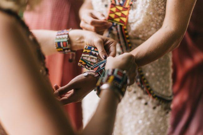 um-doce-dia-casamento-os-tons-da-africa-08