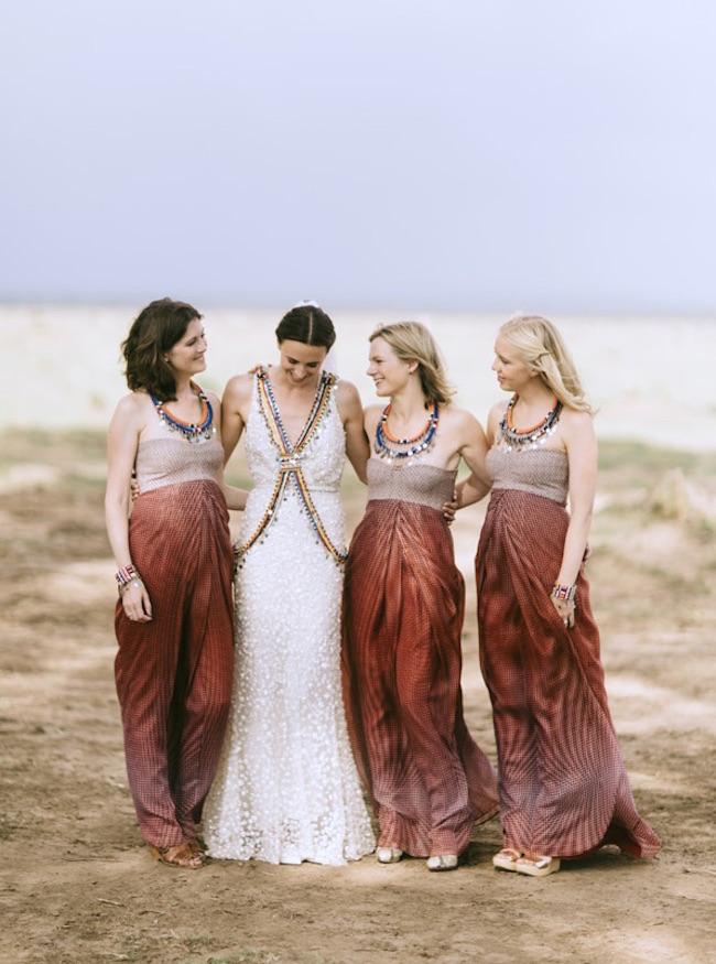 um-doce-dia-casamento-os-tons-da-africa-09