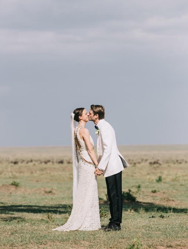 um-doce-dia-casamento-os-tons-da-africa-13