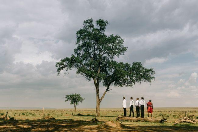 um-doce-dia-casamento-os-tons-da-africa-14