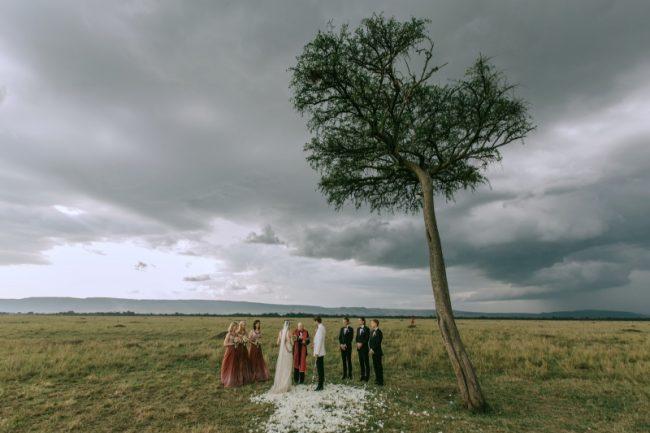 um-doce-dia-casamento-os-tons-da-africa-19