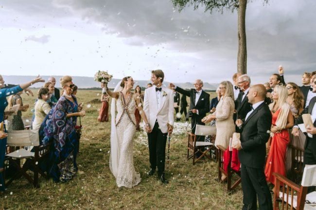um-doce-dia-casamento-os-tons-da-africa-21