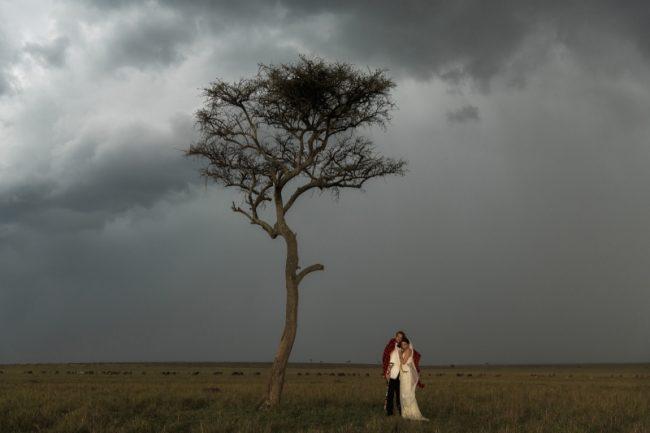 um-doce-dia-casamento-os-tons-da-africa-25