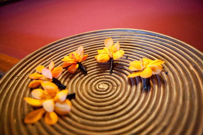 um-doce-dia-casamento-sri-lanka-taprobana-04
