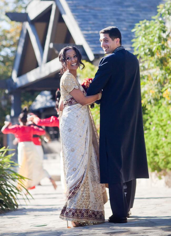 um-doce-dia-casamento-sri-lanka-taprobana-13