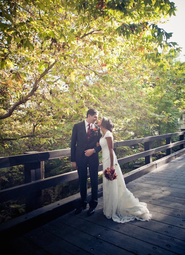 um-doce-dia-casamento-sri-lanka-taprobana-15