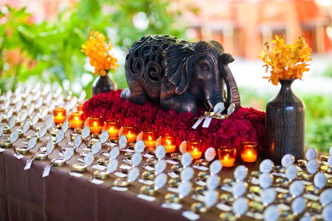 um-doce-dia-casamento-sri-lanka-taprobana-18