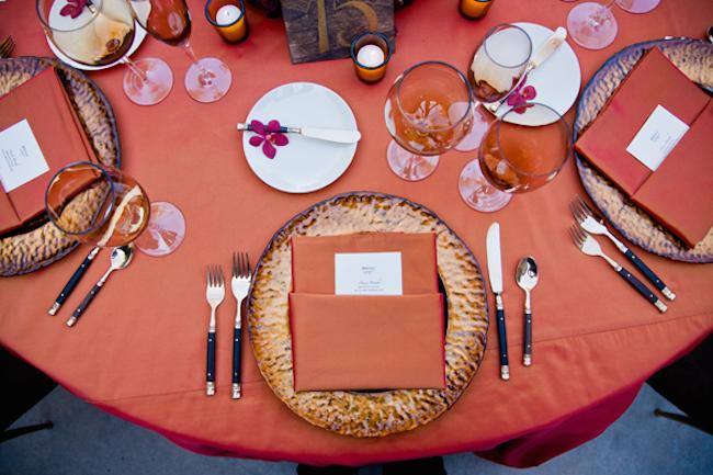 um-doce-dia-casamento-sri-lanka-taprobana-21
