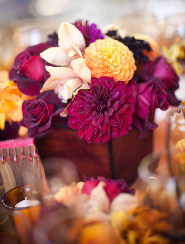 um-doce-dia-casamento-sri-lanka-taprobana-24