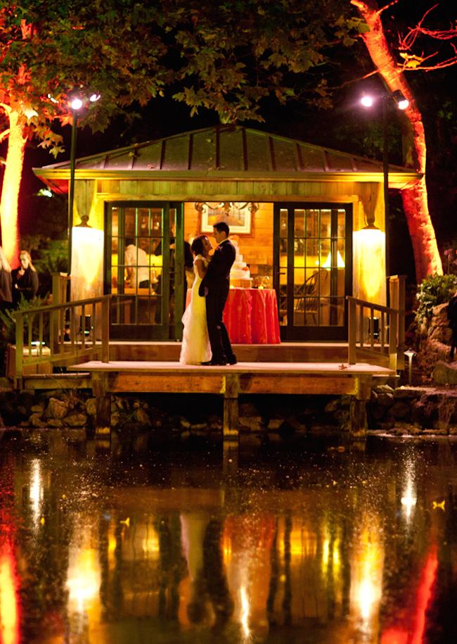 um-doce-dia-casamento-sri-lanka-taprobana-27