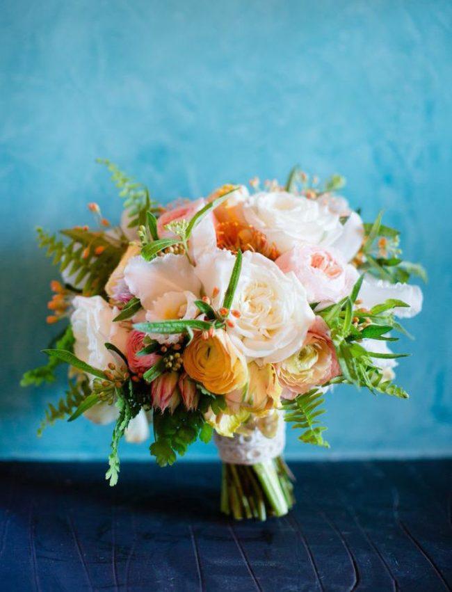 um-doce-dia-casamento-verao-pineapple-03