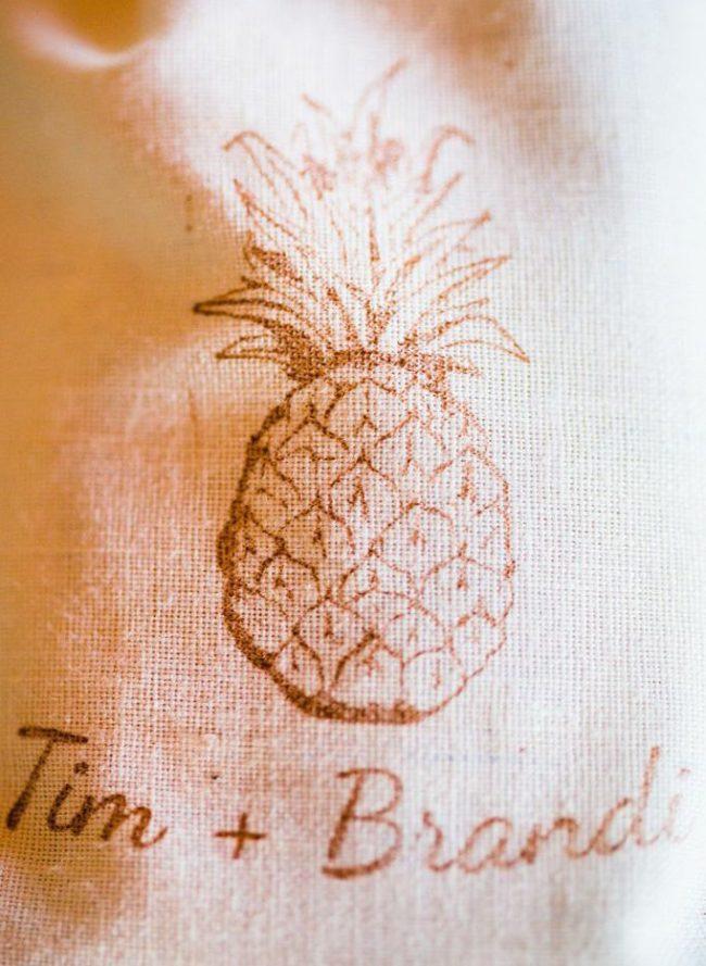 um-doce-dia-casamento-verao-pineapple-05