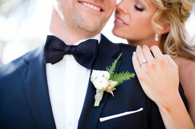 um-doce-dia-casamento-verao-pineapple-10
